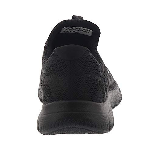 zapatos skechers sin cordones womens nike