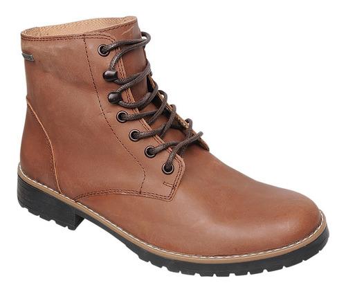calzado stone borcego 500