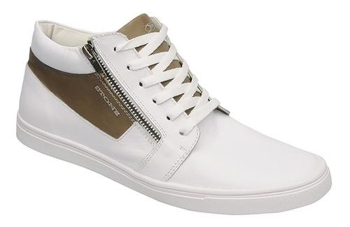 calzado stone botita 2037