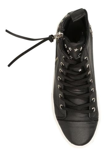 calzado stone botita 3860
