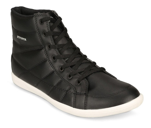 calzado stone botita 8050