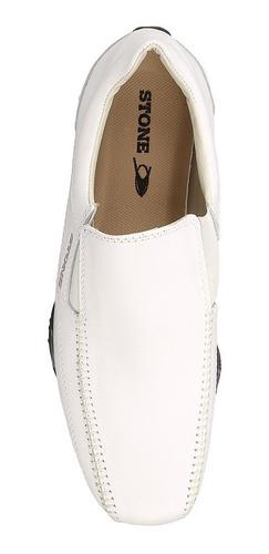 calzado stone de vestir 1414