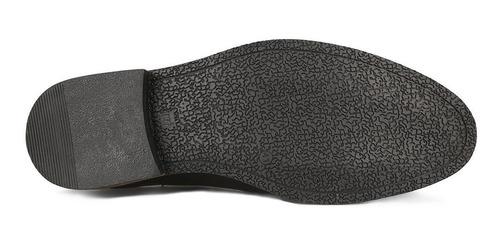 calzado stone de vestir 1568