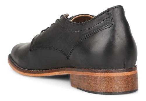 calzado stone de vestir 1700
