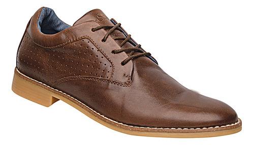 calzado stone de vestir 2501