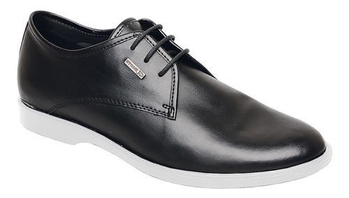 calzado stone de vestir 8560