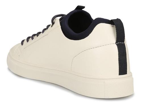 calzado stone urbano 10