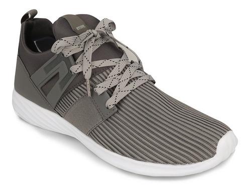 calzado stone urbano 12