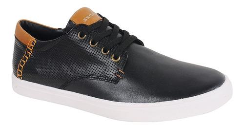 calzado stone urbano 2021