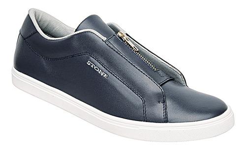 calzado stone urbano 2108