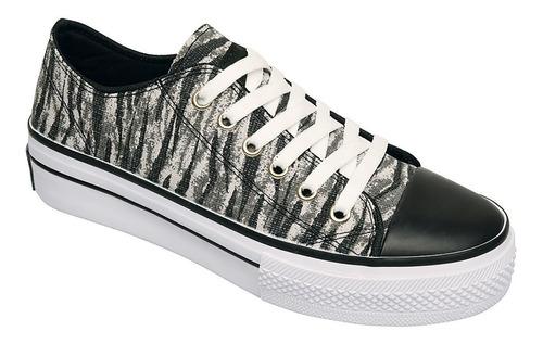 calzado stone urbano 3750