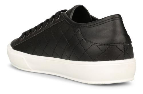 calzado stone urbano 3817