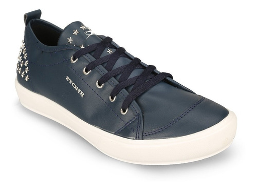 calzado stone urbano 3820