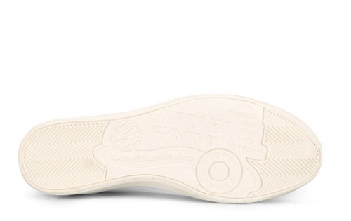 calzado stone urbano 8000
