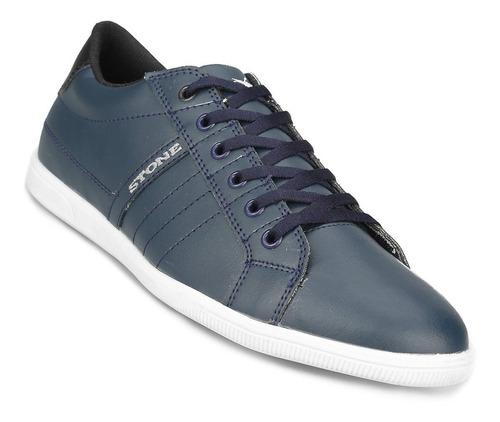 calzado stone urbano 8001