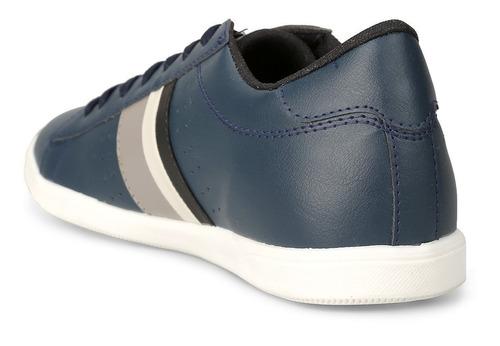 calzado stone urbano 8031