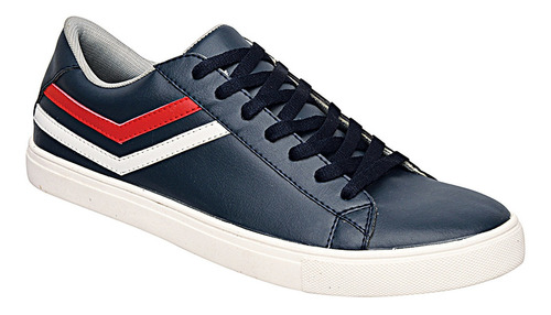calzado stone urbano 8210