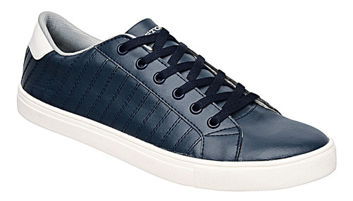 calzado stone urbano 8211