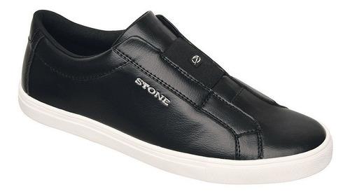 calzado stone urbano 8216
