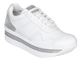 d27006c5b2b Zapatos Para Tenis Prince Caballero en Mercado Libre México