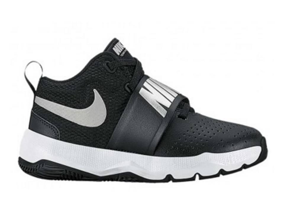 zapatillas niño nike 2017