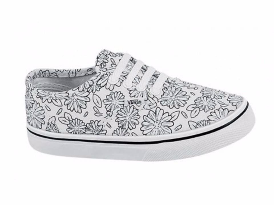 Fantástico Zapatos Tenis Para Colorear Ideas - Dibujos Para Colorear ...