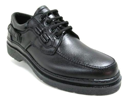 calzado vestir hombres 100% cuero premium legitimo fabrica