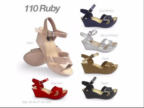 calzado xirella!! ventas al por mayo y al detal!