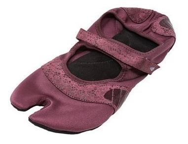 calzado yoga ahnu importado