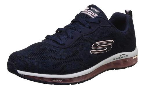 calzado zapatillas skechers skech-air element walkout
