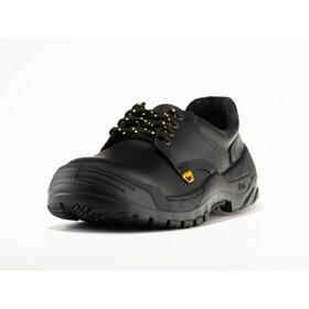 Calzado Zapato Att Chubut Talle 41 Seguridad Iram