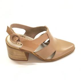 Manteca Beige Zapatos En Calzados Color Libre Mercado Botticelli v0O8wymNn