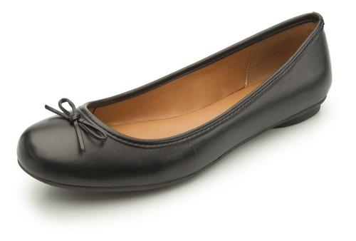 calzado zapato escolar flexi 21202 negro juvenil