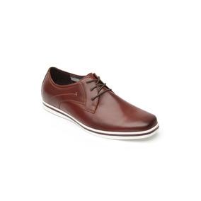 5695d2effd Zapatos De Vestir Niño Color Cafe - Ropa, Bolsas y Calzado en ...