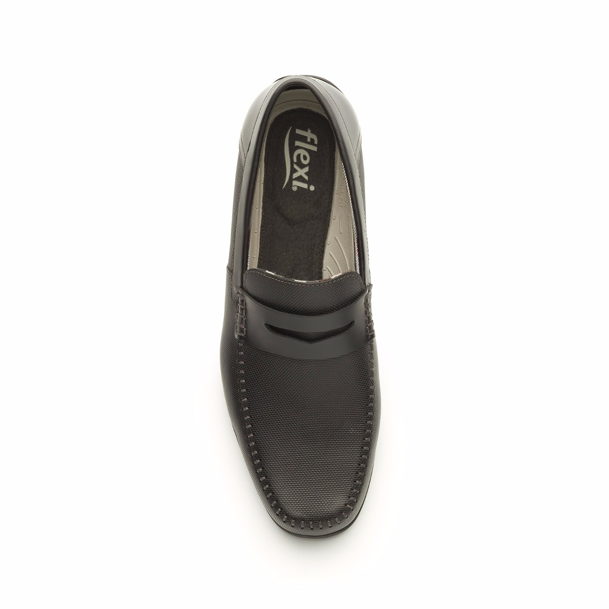 445329effc Cargando zoom... zapato flexi calzado. Cargando zoom... calzado zapato  flexi 68607 negro casual vestir salir oficina