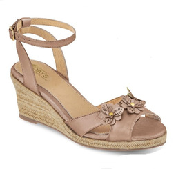 f090752e Zapato Novia Tacon Comodo Otras Marcas Morelos - Zapatos en Mercado ...