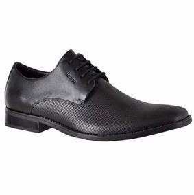 c1077c8c97 Zapatos De Vestir De Hombre - Zapatos de Hombre en Mercado Libre Uruguay