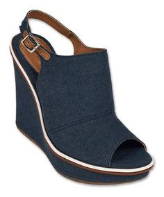 Libre Mercado Dama Calzado En Jeans Zapatos Pepe México KJTF1lc