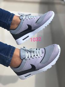 2ee9cb16 Nike Capri Iii Hombre Botas - Zapatos en Mercado Libre Colombia