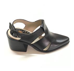 Negros En Mercado Zapatos Uruguay Melissa Libre sQxhrdCt