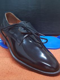 ac5f0c061 Calzado De Vestir Nene en Mercado Libre Argentina