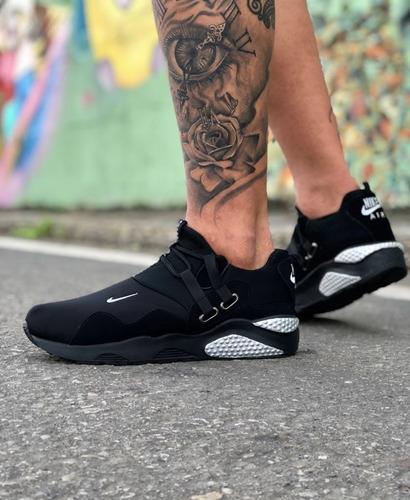 calzado zapatos deportivos para hombre