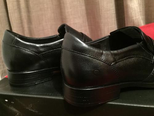 calzado zapatos guante