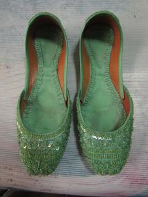 FemeninoMujer FemeninoMujer Calzado Zapatos Indu Calzado Dama Calzado Zapatos Indu Dama Zapatos q34A5RjL