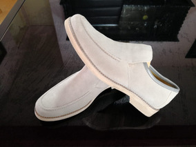 Color Calzado Puppies Hombre Talla Hush Para 42 Zapatos Plom f67bgy