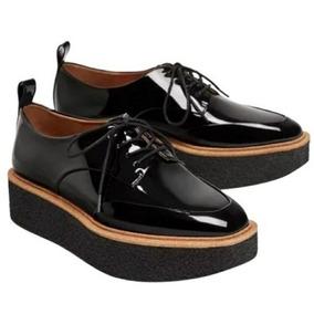 6a6b98c2 Zara - Zapatos de Mujer en Mercado Libre Argentina