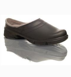 mejor sitio web 0f9f0 99c79 Zapatos Zuecos Tierra Del Fuego Talle 41 en Mercado Libre ...