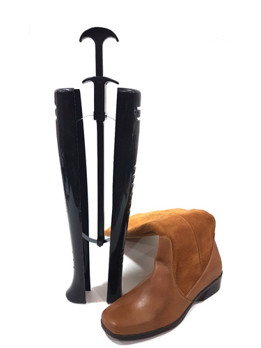 calzadores para botas