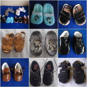 12a58c85 Venta De Ropa Usada Para Niño Varon - Ropa, Zapatos y Accesorios ...
