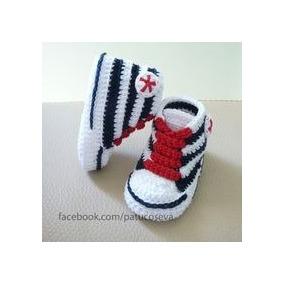 RopaY En Accesorios Tejidos Zapatos Converse Mercado 8kXN0wOPnZ